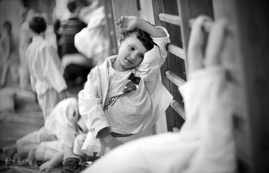 40 judo_dzieci_sport_fotoreportaz