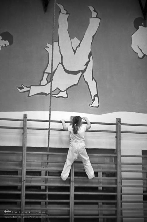 41 judo_dzieci_sport_fotoreportaz