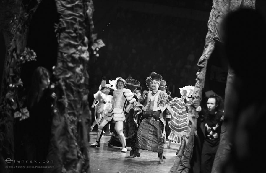 41 teatr muzyczny aktorka garderoba reportaz