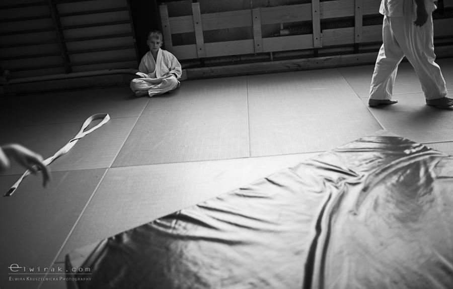42 judo_dzieci_sport_fotoreportaz