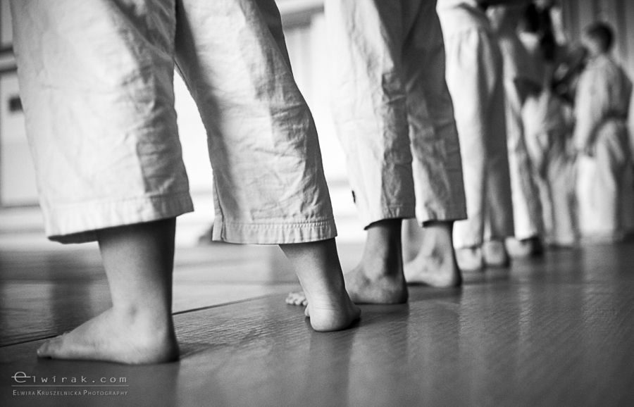 44 judo_dzieci_sport_fotoreportaz