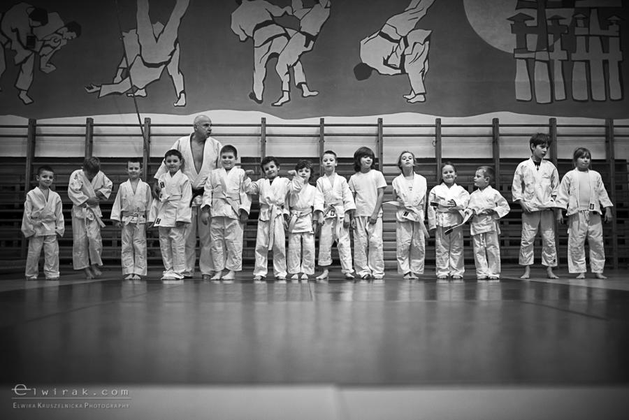 45 judo_dzieci_sport_fotoreportaz