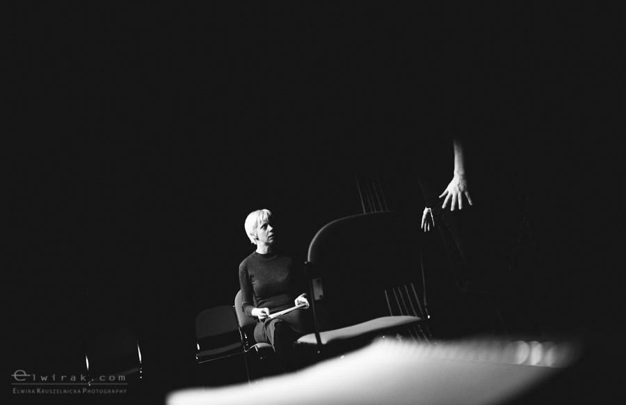 52 teatr muzyczny aktorka garderoba reportaz