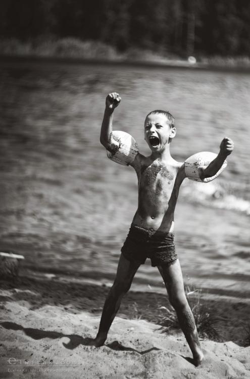 Lato_wakacje_summer_dzieci_fotoreportaz_na wsi(10)
