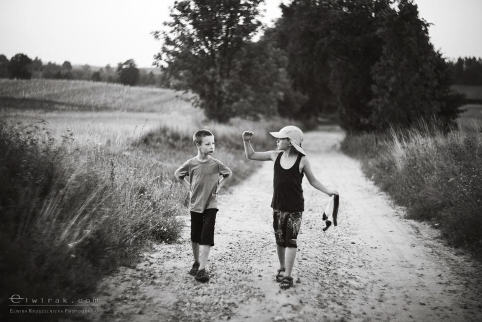 Lato_wakacje_summer_dzieci_fotoreportaz_na wsi(12)