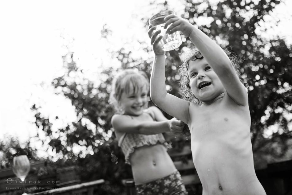 Lato_wakacje_summer_dzieci_fotoreportaz_na wsi(20)