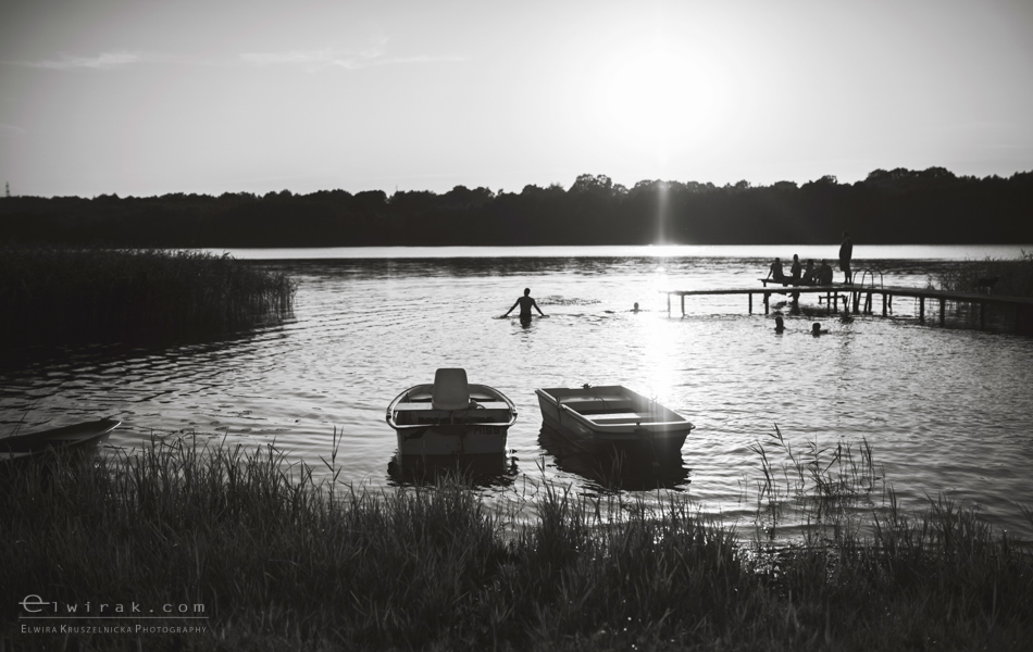 Lato_wakacje_summer_dzieci_fotoreportaz_na wsi(27)
