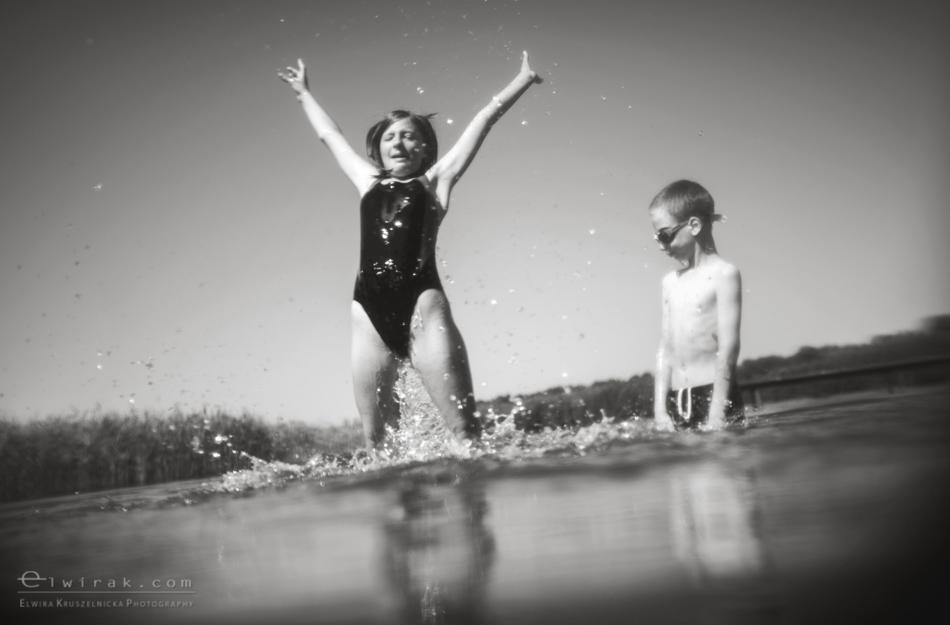Lato_wakacje_summer_dzieci_fotoreportaz_na wsi(31)