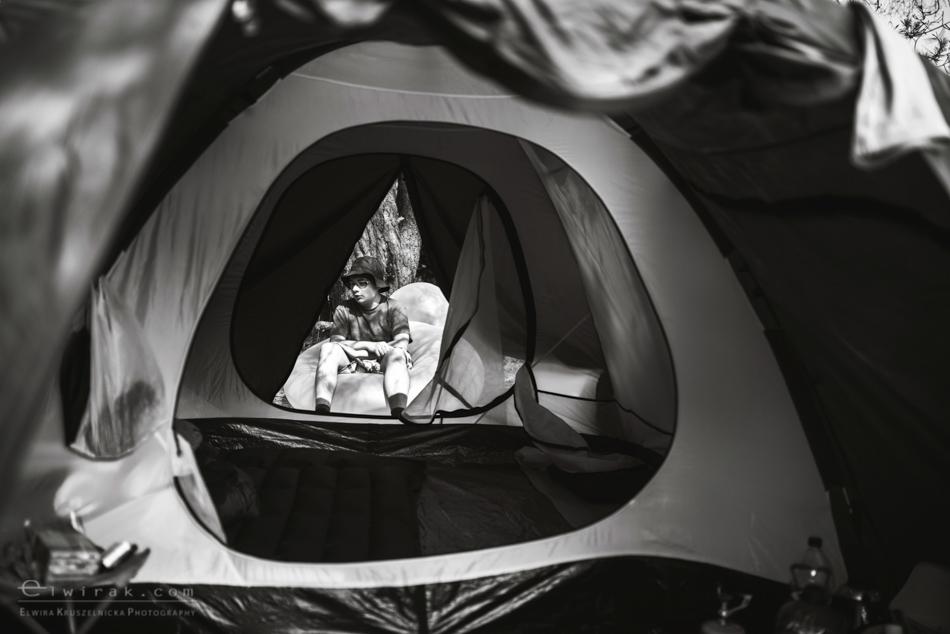 Lato_wakacje_summer_dzieci_fotoreportaz_na wsi(35)