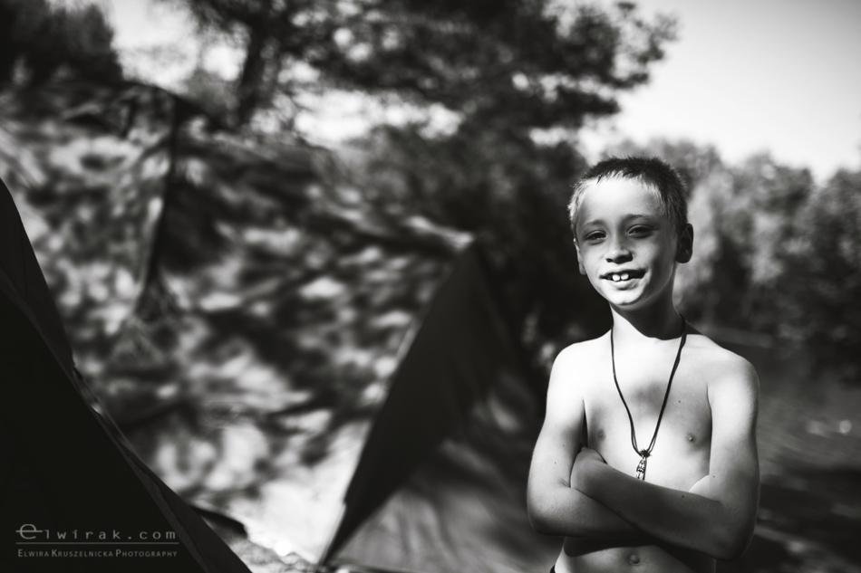 Lato_wakacje_summer_dzieci_fotoreportaz_na wsi(36)