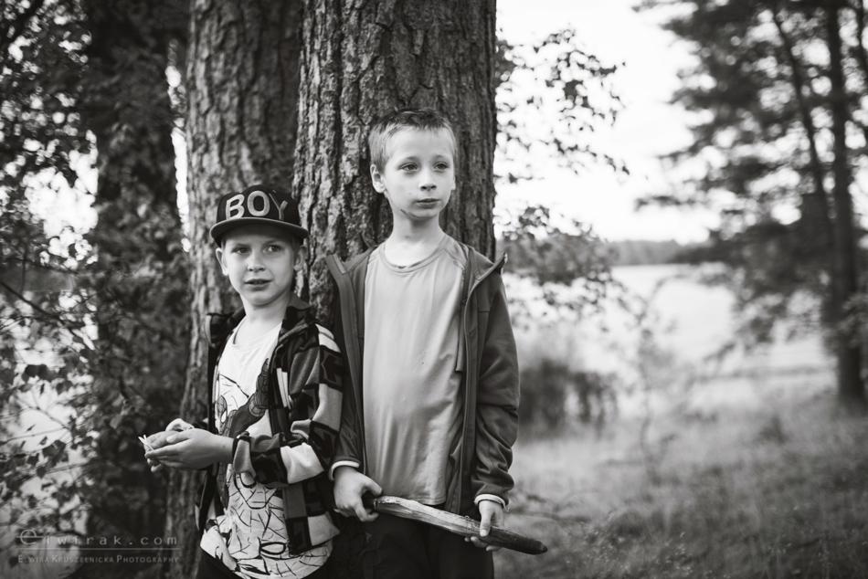 Lato_wakacje_summer_dzieci_fotoreportaz_na wsi(37)