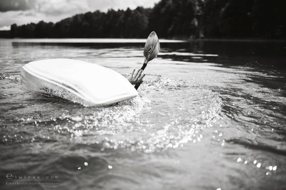 Lato_wakacje_summer_dzieci_fotoreportaz_na wsi(38)