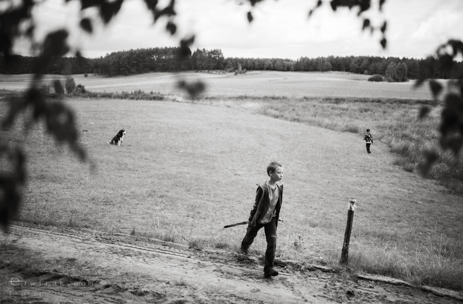 Lato_wakacje_summer_dzieci_fotoreportaz_na wsi(39)