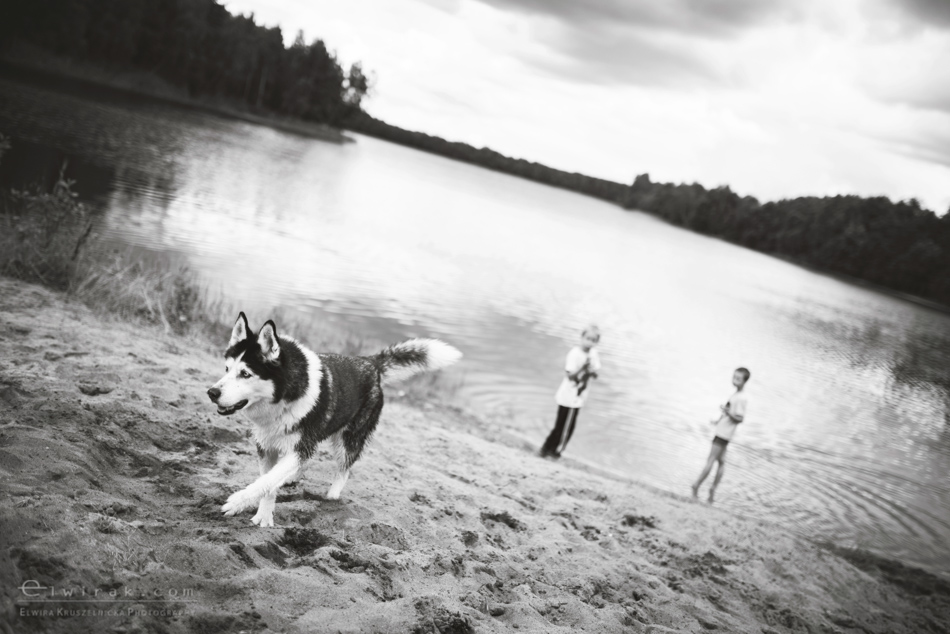 Lato_wakacje_summer_dzieci_fotoreportaz_na wsi(41)