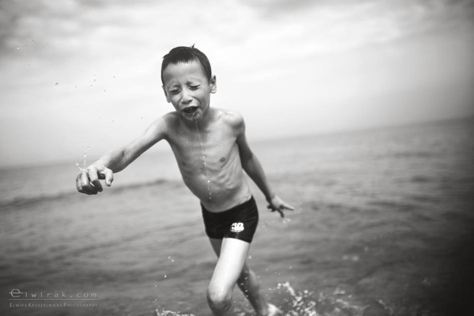Lato_wakacje_summer_dzieci_fotoreportaz_na wsi(45)