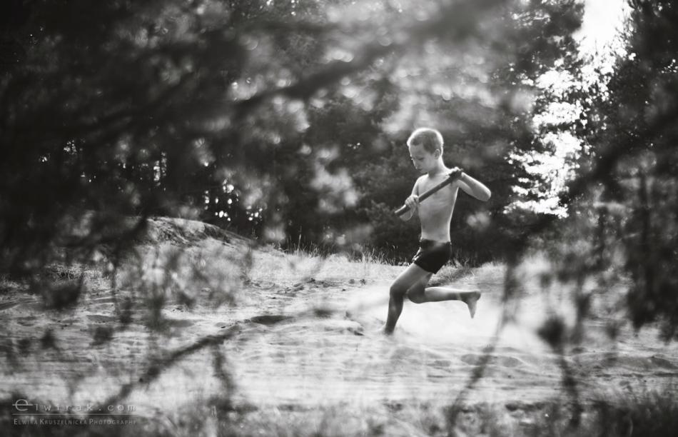 Lato_wakacje_summer_dzieci_fotoreportaz_na wsi(6)