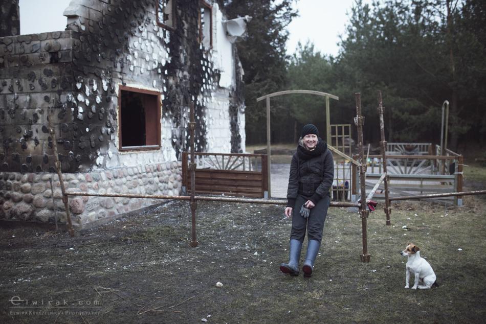 Pogorzelisko_Pozar_fotoreportaz_pomoc (24)