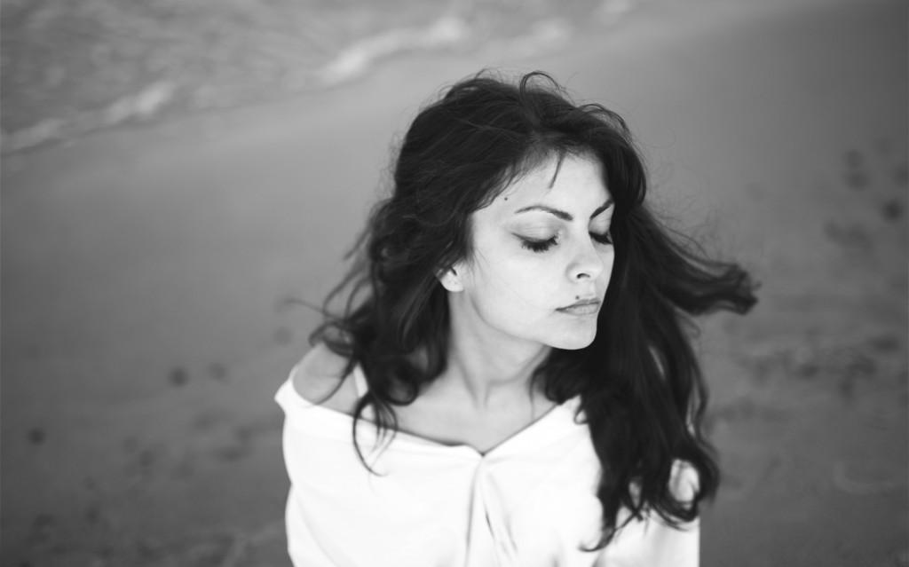 SESJE_FOTOGRAFICZNE_wizerunkowe (26)