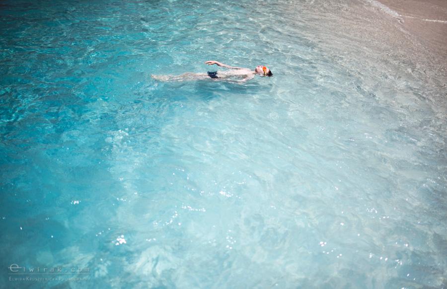 04 wakacje podwodne morze underwater paradise raj