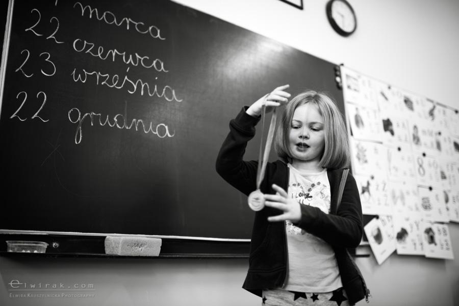 06 szkola pierwszoklasisci pierwszaki podstawowa uczeń