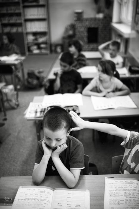 08 szkola pierwszoklasisci pierwszaki podstawowa uczeń