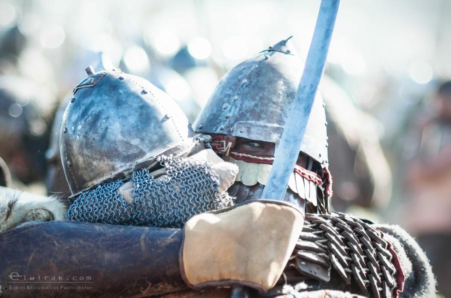 11 wikingowie slowianie festiwal Wolin vikings