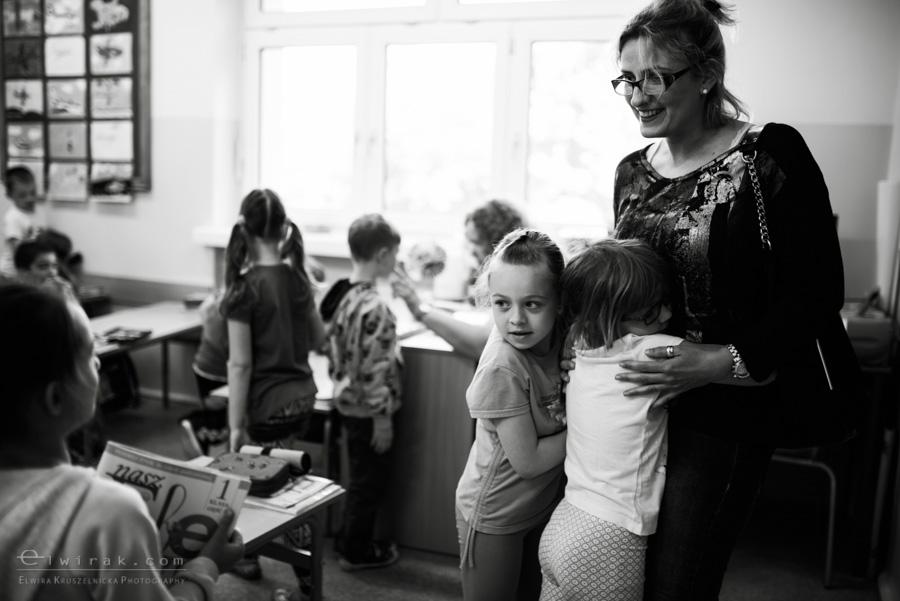 16 szkola pierwszoklasisci pierwszaki podstawowa uczeń