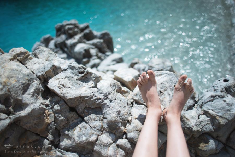 18 wakacje podwodne morze underwater paradise raj2