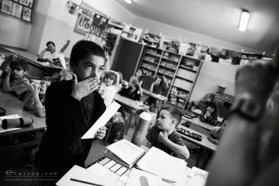 19 szkola pierwszoklasisci pierwszaki podstawowa uczeń