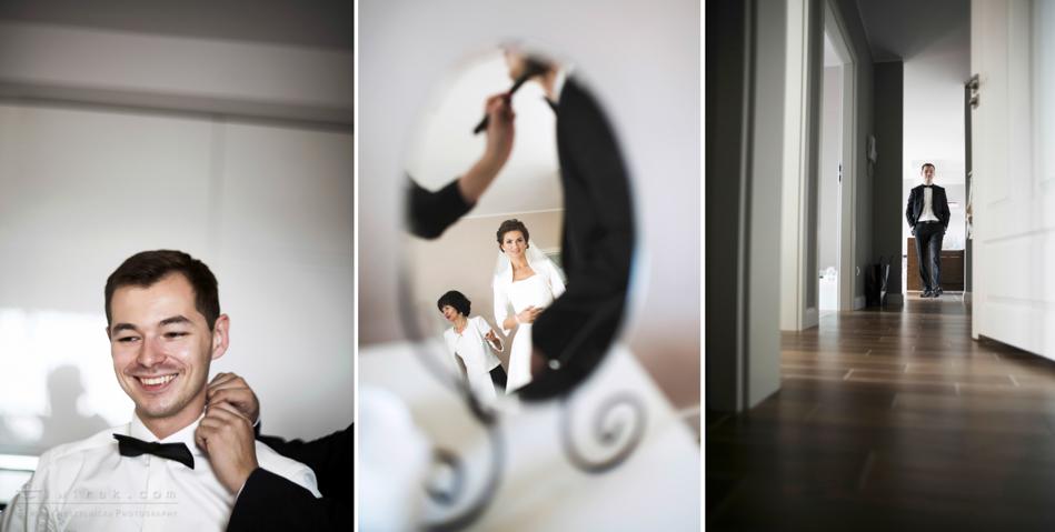20 slub wesele fotografia artystyczna Gdansk Gdynia