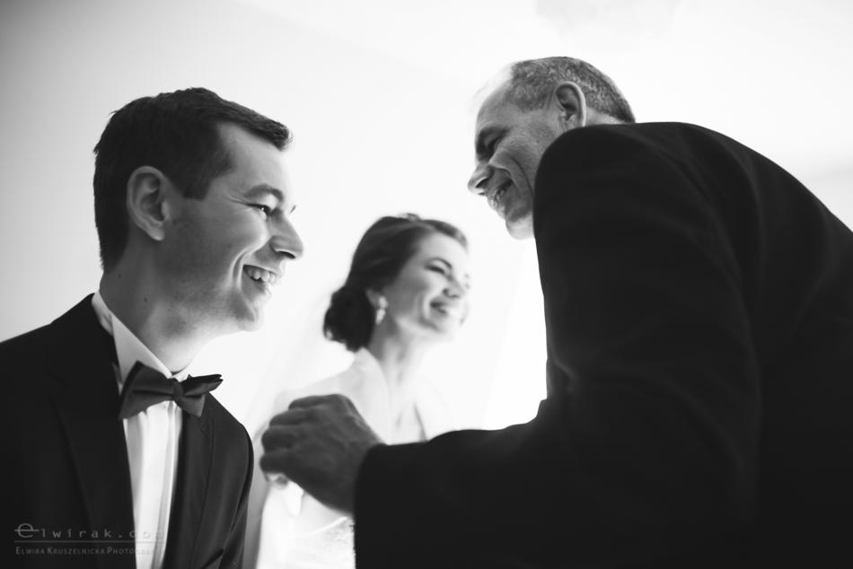 24 slub wesele fotografia artystyczna Gdansk Gdynia