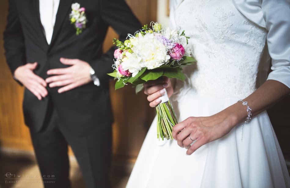 25 slub wesele fotografia artystyczna Gdansk Gdynia