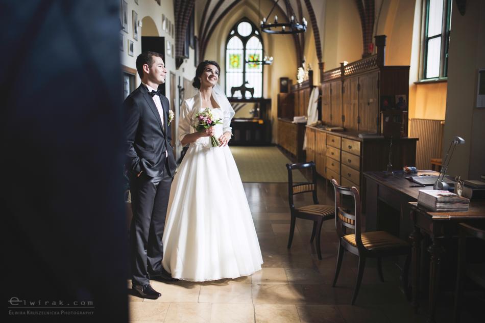 26 slub wesele fotografia artystyczna Gdansk Gdynia