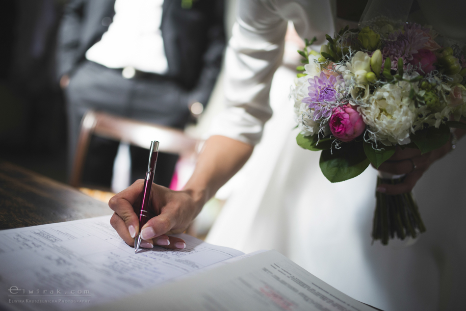 27 slub wesele fotografia artystyczna Gdansk Gdynia