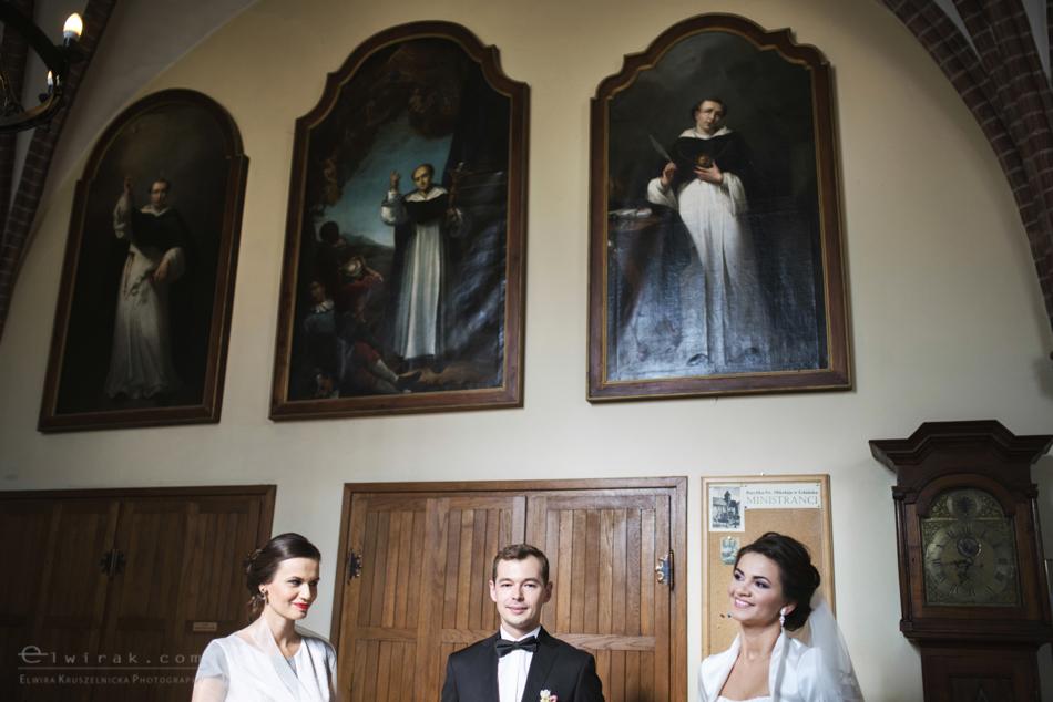 28 slub wesele fotografia artystyczna Gdansk Gdynia