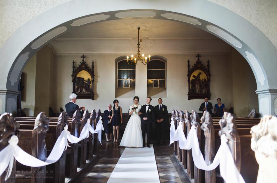 29 slub wesele fotografia artystyczna Gdansk Gdynia