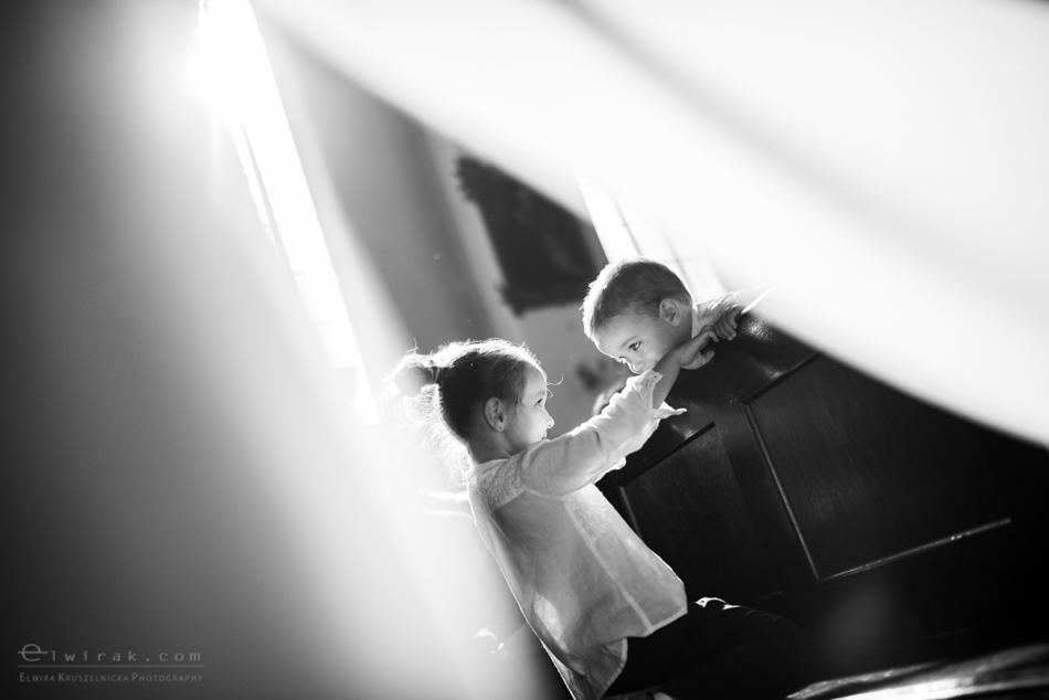 30 slub wesele fotografia artystyczna Gdansk Gdynia