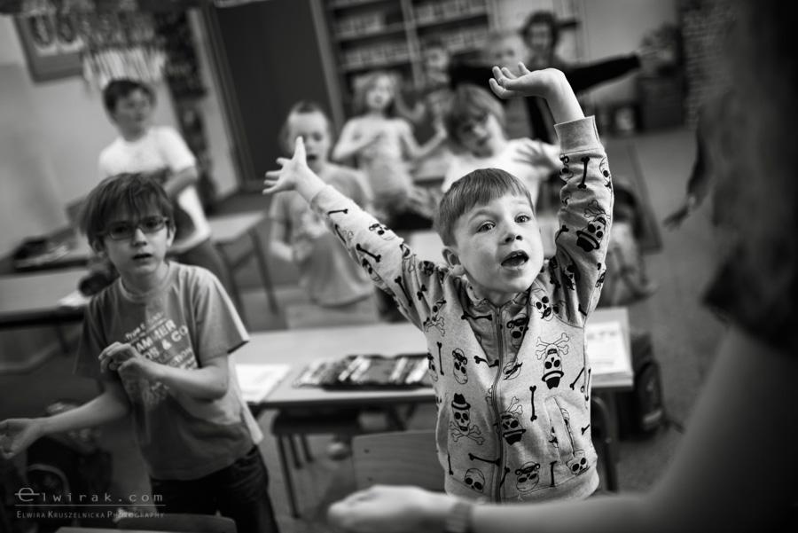 30 szkola pierwszoklasisci pierwszaki podstawowa uczeń