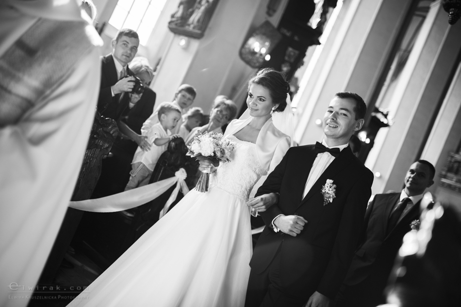 31 slub wesele fotografia artystyczna Gdansk Gdynia