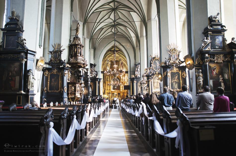 32 slub wesele fotografia artystyczna Gdansk Gdynia