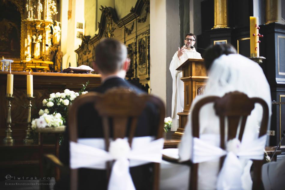 33 slub wesele fotografia artystyczna Gdansk Gdynia