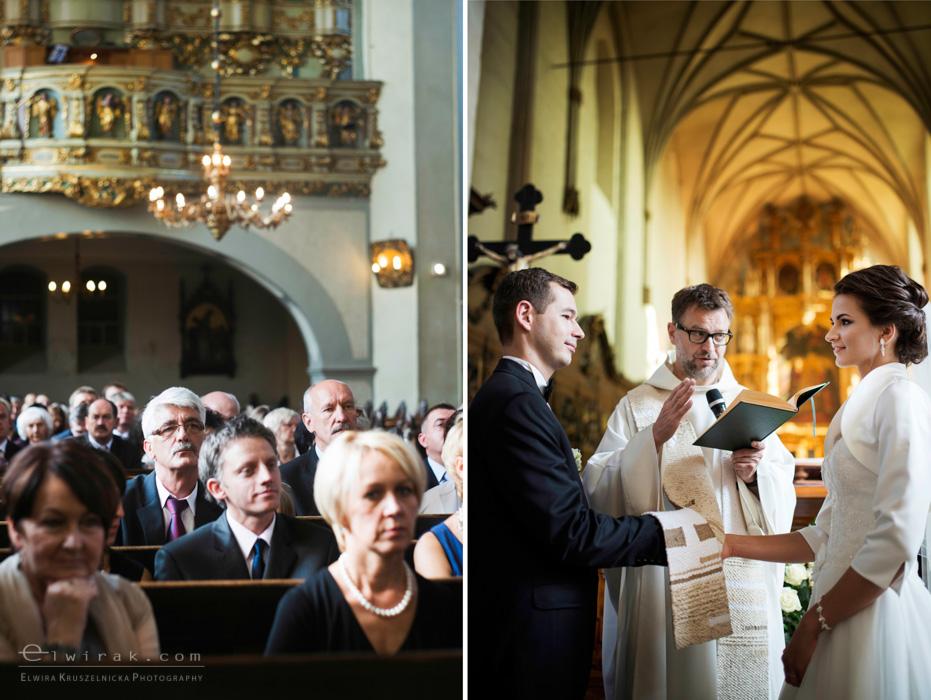 34 slub wesele fotografia artystyczna Gdansk Gdynia