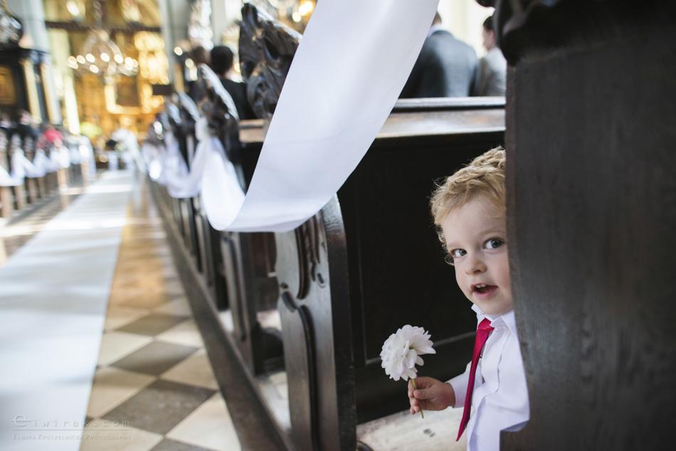 35 slub wesele fotografia artystyczna Gdansk Gdynia