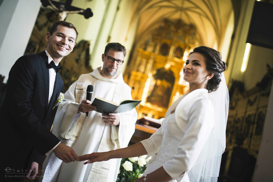 36 slub wesele fotografia artystyczna Gdansk Gdynia