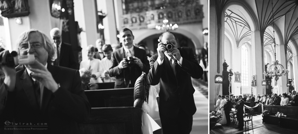 37 slub wesele fotografia artystyczna Gdansk Gdynia