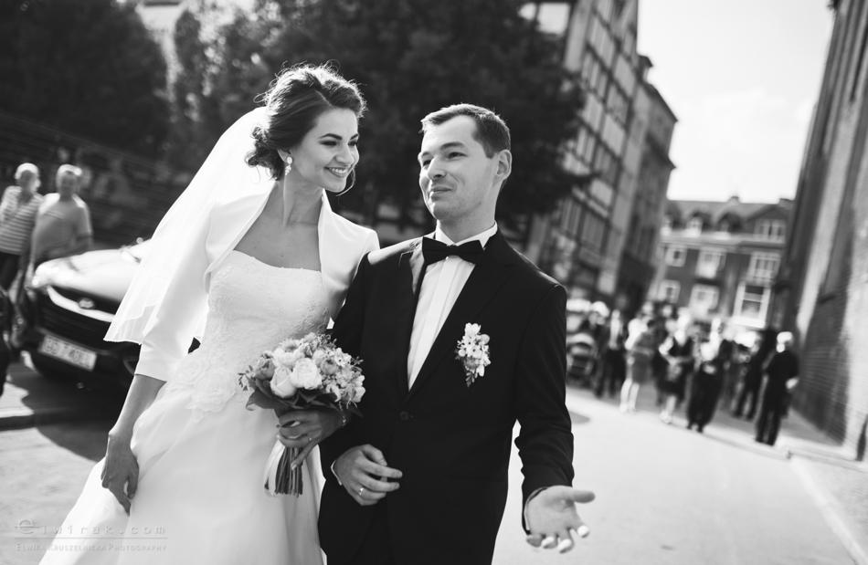 40 slub wesele fotografia artystyczna Gdansk Gdynia