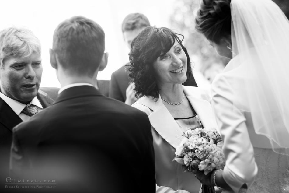 41 slub wesele fotografia artystyczna Gdansk Gdynia