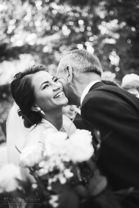 42 slub wesele fotografia artystyczna Gdansk Gdynia