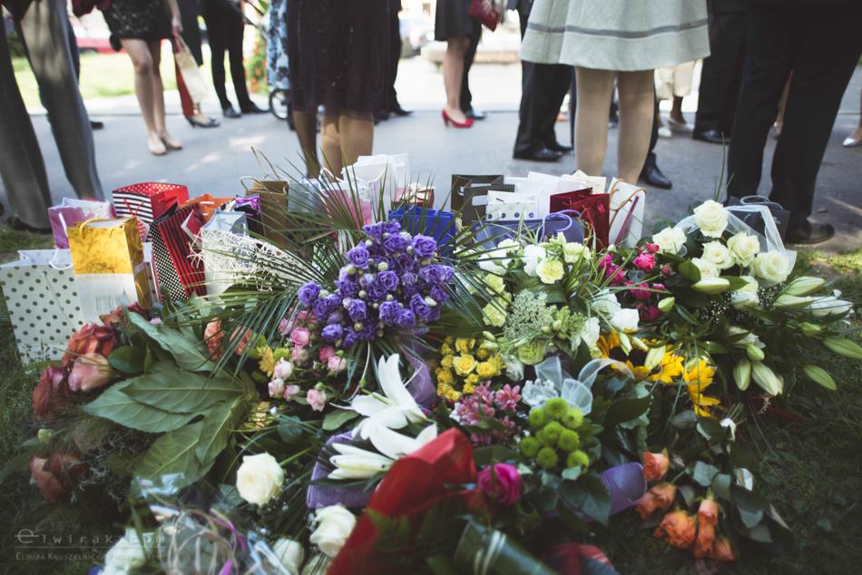43 slub wesele fotografia artystyczna Gdansk Gdynia