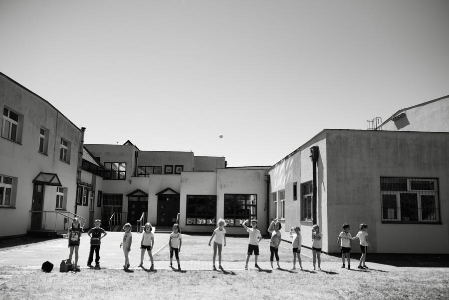 44 szkola pierwszoklasisci pierwszaki podstawowa uczeń